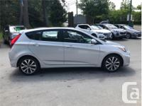 Make Hyundai Model Accent Year 2017 Colour Silver kms