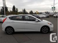 Make Hyundai Model Accent Year 2017 Colour White kms