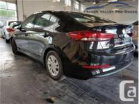 Make Hyundai Model Elantra Year 2017 Colour Black