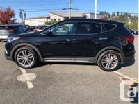 Make Hyundai Model Santa Fe Sport Year 2017 Colour
