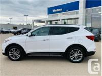 Make Hyundai Model Santa Fe Sport Year 2017 Colour
