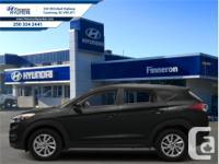Make Hyundai Model Tucson Year 2017 Colour Ash Black