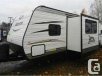 Price: $29,995 Stock Number: RV-1643C Wow! Triple bunks