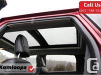 Make Jeep Model Cherokee Year 2017 Colour Maroon kms