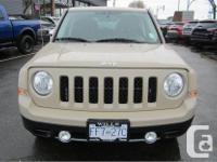 Make Jeep Model Patriot Year 2017 Colour Sand kms 484