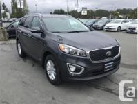 Make Kia Model Sorento Year 2017 Colour Grey kms 34385