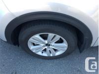 Make Kia Model Sportage Year 2017 Colour Silver kms