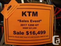 Make KTM Year 2017 Come down to Action Motorcycles 1234