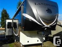 Price: $119,995 Stock Number: RV-1575 JUST REDUCED!!!