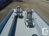 2017 Lund 1600 Rebel Tiller Why pay the price of a new