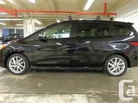 Make Mazda Model MAZDA5 Year 2017 Colour Jet Black