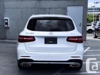 Make Mercedes-Benz Year 2017 Colour White kms 39273
