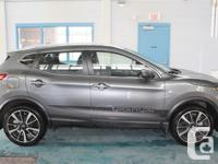 Make Nissan Model Qashqai Year 2017 Colour Grey Price: