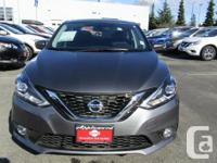 Make Nissan Model Sentra Year 2017 Colour Gray kms 75