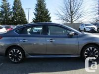 Make Nissan Model Sentra Year 2017 Colour Gray kms 10