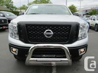 Make Nissan Model Titan Year 2017 Colour Brilliant