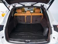 Make Porsche Model Cayenne Year 2017 Colour Carrera