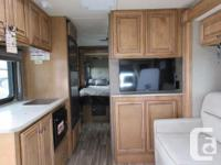 Luxury, Elegance, Style and Comfort. For the