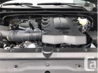 Make Toyota Model 4Runner Year 2017 Colour Magnetic