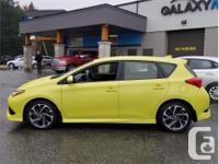 Make Toyota Model Corolla Year 2017 Colour Yellow kms