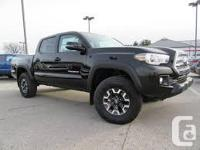 Selling the wheels and tires off of my 2017 Toyota
