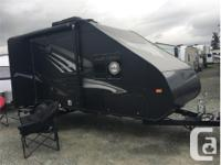 Used, Price: $30,995 Stock Number: R404A 2017 Travel Falcon for sale  British Columbia