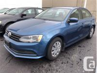 Make Volkswagen Model Jetta Year 2017 Colour Blue kms