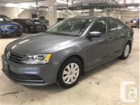 Make Volkswagen Model Jetta Year 2017 Colour Grey kms