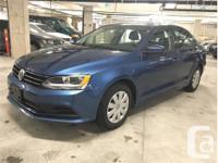 Make Volkswagen Model Jetta Year 2017 Colour Blue kms