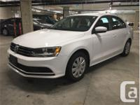 Make Volkswagen Model Jetta Year 2017 Colour White kms