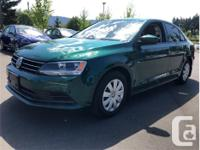 Make Volkswagen Model Jetta Year 2017 kms 31820 Trans