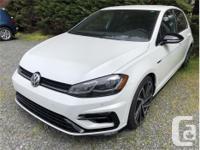 Make Volkswagen Model Jetta Year 2017 Colour Grey kms