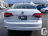 Make Volkswagen Model Jetta Year 2017 Colour White kms