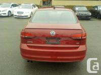 Make Volkswagen Model Jetta Year 2017 Colour Burgundy