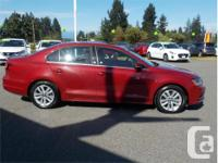 Make Volkswagen Model Jetta Year 2017 Colour Red kms