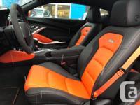 Make Chevrolet Model Camaro Year 2018 Colour Hotwheel