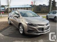 Make Chevrolet Model Cruze Year 2018 Colour Grey kms