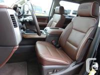 Make Chevrolet Model Silverado 3500 Year 2018 Colour