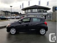 Make Chevrolet Model Spark Year 2018 Colour Black kms