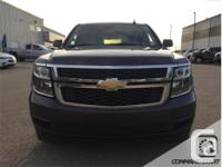 Make Chevrolet Model Suburban Year 2018 Colour Grey