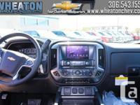 Make Chevrolet Model Silverado 1500 Year 2018 Colour