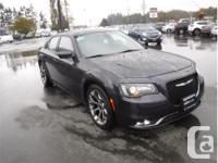 Make Chrysler Model 300 Year 2018 Colour Grey kms