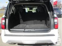 Make Ford Model Expedition Year 2018 Colour White kms