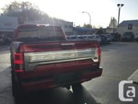 Make Ford Model F-150 SuperCrew Year 2018 Colour Red