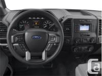 Make Ford Model F-150 Year 2018 Colour Silver kms 1200