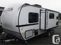 Price: $27,995 Stock Number: R362 Come visit me at our