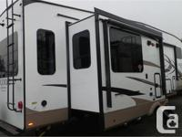 Price: $54,995 Stock Number: R353 Come visit me at our