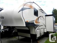 Price: $57,995 Stock Number: RV-1643 Gorgeous Layout