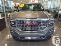 Make GMC Year 2018 Colour Mineral Metallic Trans