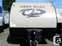 Price: $27,495 Stock Number: RV-1665 Rear Window and